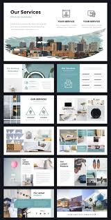best ideas about power point templates portal modern powerpoint template
