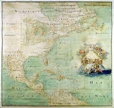 Timeline of the <b>European</b> colonization of North <b>America</b> - Wikipedia