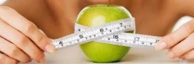 Resultado de imagen para dietas para adelgazar