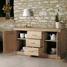 fancybox baumhaus mobel solid oak reversible
