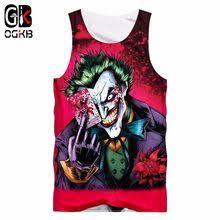 <b>Joker Women</b> Promotion-Shop for Promotional <b>Joker Women</b> on ...