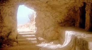 Resultado de imagem para páscoa jesus ressuscitou