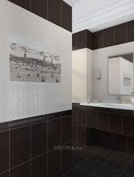 <b>Golden Tile</b> Дамаско купить плитку по низкой цене в Москве ...