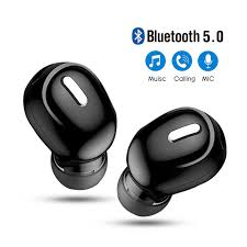 best top headphone <b>x9</b> near me and get free shipping - a121