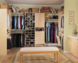 attractive closet storage cabinet with best lighting for closets