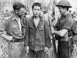 「Featherston prisoner of war camp」の画像検索結果