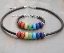<b>Stainless Steel</b> Fashion <b>Jewelry</b> Sets for sale   eBay