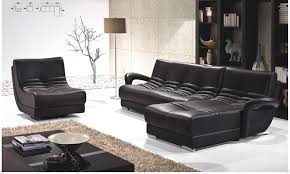 living room sofa ideas: living room black leather sofa furniture black leather sofa living room