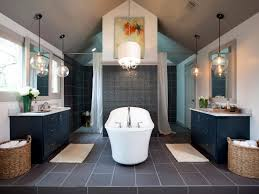 absolute home bathroom ideas with luxury white round drum shaded bathroom pendant lighting height bathroom pendant lighting placement bathrooms flipboard bathroom pendant lighting australia
