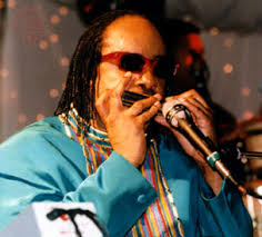 <b>Stevie Wonder</b> | Biography, Albums, Songs, & Facts | Britannica