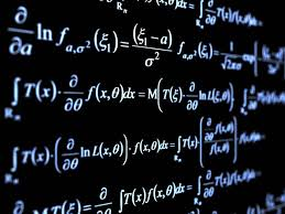 mathematics assignment help mathematics ask a nerd college tutoring amp assignment help