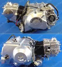 kazuma 50cc atv wiring diagram images atv wiring diagram bearcat 110cc atv wiring diagram