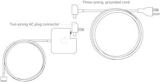 About <b>Apple</b> World Travel <b>Adapter</b> Kit - <b>Apple</b> Support