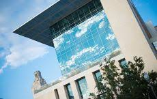 Undergraduate Scholarships   Undergraduate Admissions   The ...