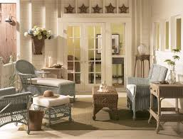 cottage wicker furniture archives home c3 a2 c2 ae accent living room chairs affordable affordable dollhouse furniture
