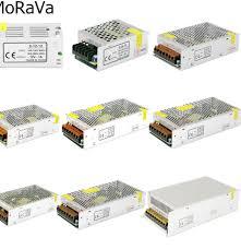 best top ac to <b>dc 12v 12a</b> list and get free shipping - fni15ia7
