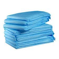 <b>Впитывающие пеленки</b> и простыни 60х60, 60х90 и др. для ...