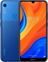 <b>Huawei Y6s</b> 2019 64 ГБ (51094WAR) – купить мобильный ...