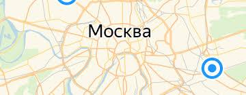 <b>Ватные</b> палочки и <b>диски Русалочка</b> — купить на Яндекс.Маркете