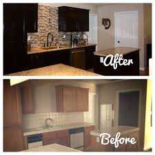 Kitchen Cabinet Makeover Diy 10 Diy Kitchen Timeless Design Ideas 6 Cabinets Love The And