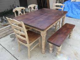 barn kitchen table  reclaimed wood dining room table garciniacambogiatruths barn wood kitchen tables marvelous barn wood kitchen tables kitchen
