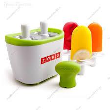 <b>Набор для приготовления мороженого</b> из пропилена 15х11,8х11 ...