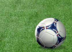 Rezultat slika za Фудбал