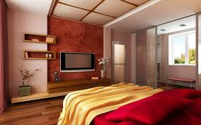 amazing of home design jobs cool home interior design job  incridible cool home interior design picture a lot more designing home pertaining to design home