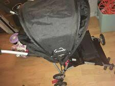 <b>Lightweight Buggy Strollers</b> for sale | eBay