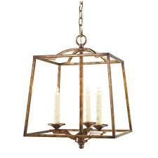 antique rusted copper candles pendant lighting 11499 candle pendant lighting