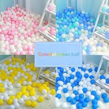 Best value <b>Plastic</b> Ball Pit <b>100pcs</b> – Great deals on <b>Plastic</b> Ball Pit ...