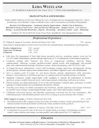 resume objective examples for warehouse worker warehouse resumes resume objective examples for warehouse worker objective logistics resume template logistics resume objective full size