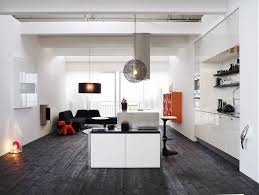 Paint For Open Living Room And Kitchen Kitchen Living Room Open Floor Plan Paint Colors Kitchen Living