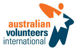 Australian Volunteers International (AVI)