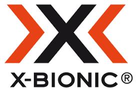 <b>X</b>-<b>BIONIC</b> термобелье