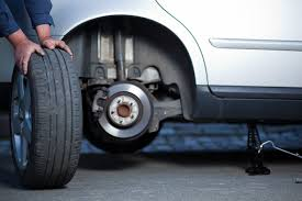 Image result for Upgrade Your Vehicle With Modern And Excellent Quality Tire