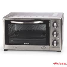 <b>Мини</b>-<b>печь Ariete 974</b>. Купить в магазине Ariete.