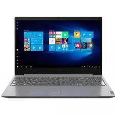 <b>Ноутбук Lenovo V15-IKB Iron</b> Grey (81YD001CRA)