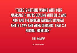 Phil Mcgraw Picture Quotes. QuotesGram via Relatably.com