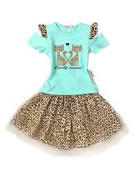 <b>Комплект</b> для девочки <b>Bonito</b> Б462-5 в интернет-магазине to ...