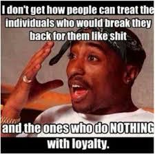 I don't get it #tupac #quotes | - Memes & Faces | Pinterest ... via Relatably.com