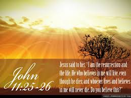 Image result for Easter - Jesus