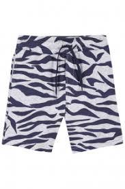 Детские <b>шорты KENZO</b> - купить в интернет-магазине с ...