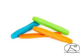 <b>Футляр для зубной щетки</b> средний (20см) | Мыльницы, футляры ...