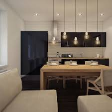 lighting living room light fixture decorating ideas varnished wood floor tile come with chrome pendant lighting living room