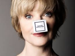 Caroline Leaper - Jane-Horrocks