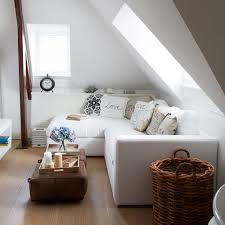 Of Living Room Interior Design Small Living Room Ideas Ideal Home