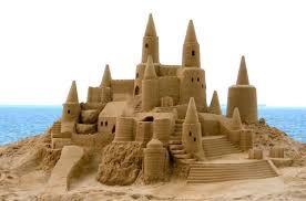 Image result for sand sculpting