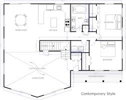 Inspiring Draw My Own House Plans   Design Your Own Home Floor    Inspiring Draw My Own House Plans   Design Your Own Home Floor Plan