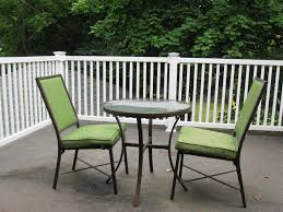 full size of patio furniture for small balconies toronto best balcony furniture balcony e balcony e balcony condo patio furniture